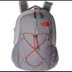 BNWT The North Face Women's Jester Backpack